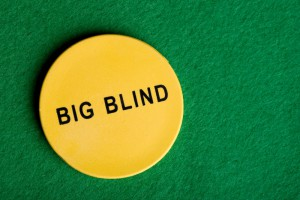 big-blind-chip